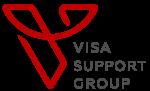 Visa Support Group