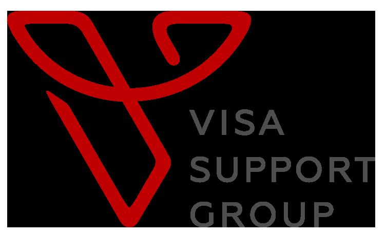 Logo web color grey text
