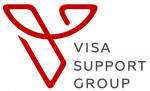 Visa Support Group